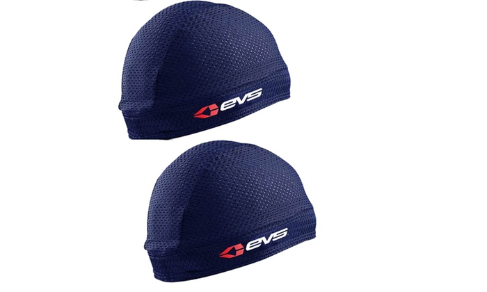b7a6e7ed704 Up To 20% Off on Evs Sports Sweat Beanie (2-Pack)