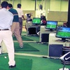 Up to 51% Off Golf Practice