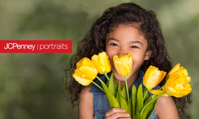a35b0800d40a JCPenney Portraits - Up To 81% Off - Akron   Canton