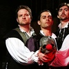 The Complete Works of William Shakespeare (Abridged) —Up to 49% Off