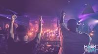 """""""DiscoTicket.com Ibiza e Formentera""""  Deal su Open bar, discoteca e paella a Ibiza da -35 %"""