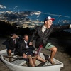 Badfish: Sublime Tribute Concert — Up to 50% Off