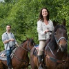 Up to 42% Off Horse Camp from Lessons by Jessie