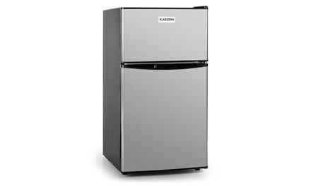 Kühlschrank Daddy Cool : Klarstein kühlschrank big daddy cool l sparen deutschland