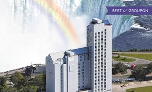 Toronto Hotel Deals Hotel Offers In Toronto On