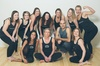 Up to 67% Off Spinning and Yoga Classes at SpyngaFlows