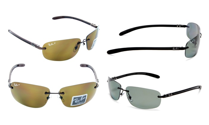 c2f9f7c8028 ... sunglasses d75d5 8b728  czech ray ban carbon tech polarized bbaf5 d9704