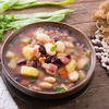 43% Off Specialty Soups