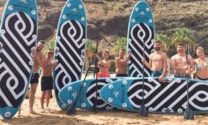 Dinolandia Guimar Santa Cruz De Tenerife Groupon