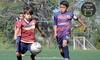 Escolinha de Futebol Beira Lago - Vários Locais: Escolinha de Futebol Beira Lago - Asa Sul: 1 ou 3 meses de aulas de futebol