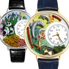 Animal Watches for Women