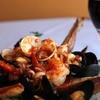 Up to 40% Off Cuisine at La Gondola Italian Restaurant