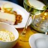 54% Off Wine Tasting in West Greenwich