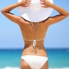 Up to 74% Off Body-Slimming Packages