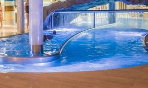 Vacation Club – Świnoujście Apartments