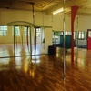 Pole Dance Class for One
