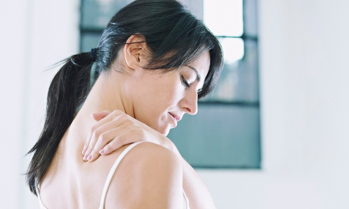 Bozeman Family Chiropractic - Bozeman: $49for Consultation, Exam, X-rays,and Adjustment at Bozeman Family Chiropractic ($310Value)