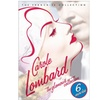 Carole Lombard: The Glamour Collection on DVD