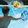 Splash Bombs Splash Paddle or Splash Bops Inflatable Splashers
