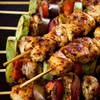 Half Off Indian Fare at Sara's Grill & Eastern Cuisine in Naperville