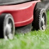 38% Off Lawn Mowing Service