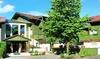 Bayerischer Wald: 2-5 Nächte mit All Inclusive