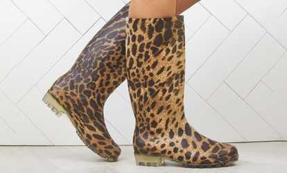 Women S Boots Deals Amp Coupons Groupon