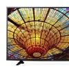 """LG 49"""" LED 120Hz 4K Ultra HD Smart TV (Refurbished)"""