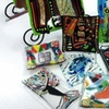 Up to 48% Off BYOB Glass-Fusing Class