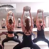 Up to 75% Off at Native Barre Studios