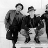 Bell Biv Devoe feat. Biz Markie and More – Up to 44% Off