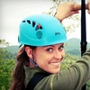 Up to 55% Off a Zipline Tour at ZipNTime