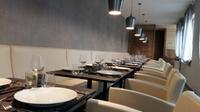 Menu découverte en 3 services pour 2 ou 4 personnes dès 29,99 e au restaurant Melting Pot