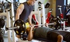 OBFT Boxing and Fitness - Oakville: Strength and Conditioning Classes at OBFT Boxing and Fitness (Up to 77% Off). Four Options Available.