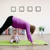 Up to 55% Off Yoga Sessions at Little Lotus