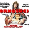 """Pornosüchtig"" mit Cyrill Berndt"