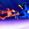 The Wonderful World of Disney on Ice – Up to 26% Off