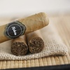 Personalized Cigars from Custom Tobacco
