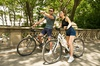 Up to 54% Off Guided Central Park Bike Tour