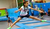 Up to 38% Off Jump Pass at Flight Fit N Fun