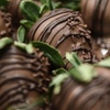 Up to 38% Off Chocolate-Covered Strawberries