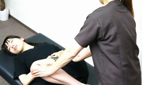 姿勢矯正専門サロン 美骨工場