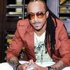 5 Alarm Blaze 2015 with Mavado – Up to 30% Off Reggae Concert