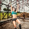 60% Off Rugged Maniac 5K Obstacle Race