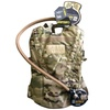 CamelBak ThermoBak 100 Fl. Oz. AB Hydration Pack