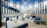 Willa Błękit Mielno Hotel & Restauracja