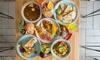 Dania kuchni meksykańskiej