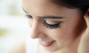 iLashesBobbypins&Lipstick: $123 for $250 Worth of Eyelash Services — iLashesBobbypins&Lipstick