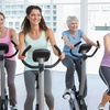 66% Off Training at Get in Shape for Women