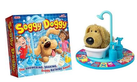 John Adams Soggy Doggy Game Groupon Goods